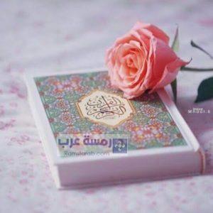 صور قرآن4