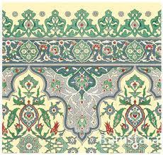 زخارف اسلامية23