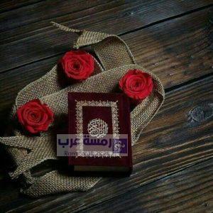 صور قرآن3
