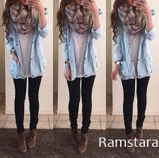 ملابس بنات24