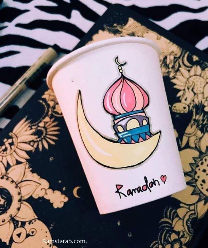 صور رمضان جميلة