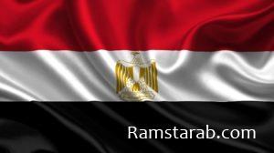 صور علم مصر36
