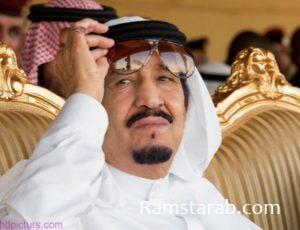 صور الملك سلمان9