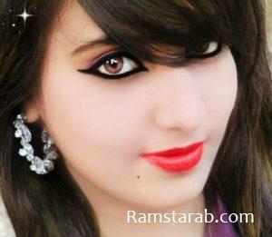 صور بنات جميلة12