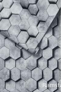 ورق حائط 3D 11