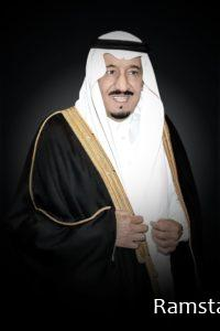 صور الملك سلمان10