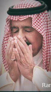 صور الملك سلمان21