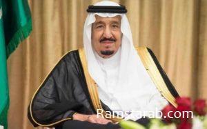 صور الملك سلمان30