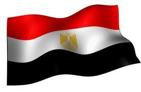 صور علم مصر6