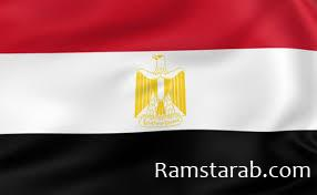 صور علم مصر21