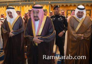 صور الملك سلمان24