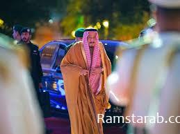 صور الملك سلمان28