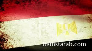 صور علم مصر30