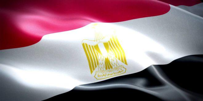 صور علم مصر27