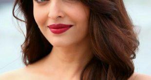 صور اجمل عيون