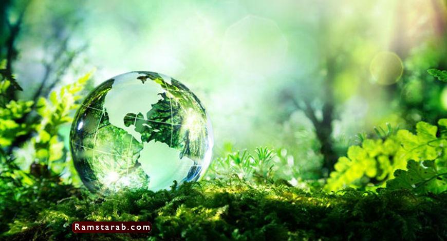 صور عن البيئة31