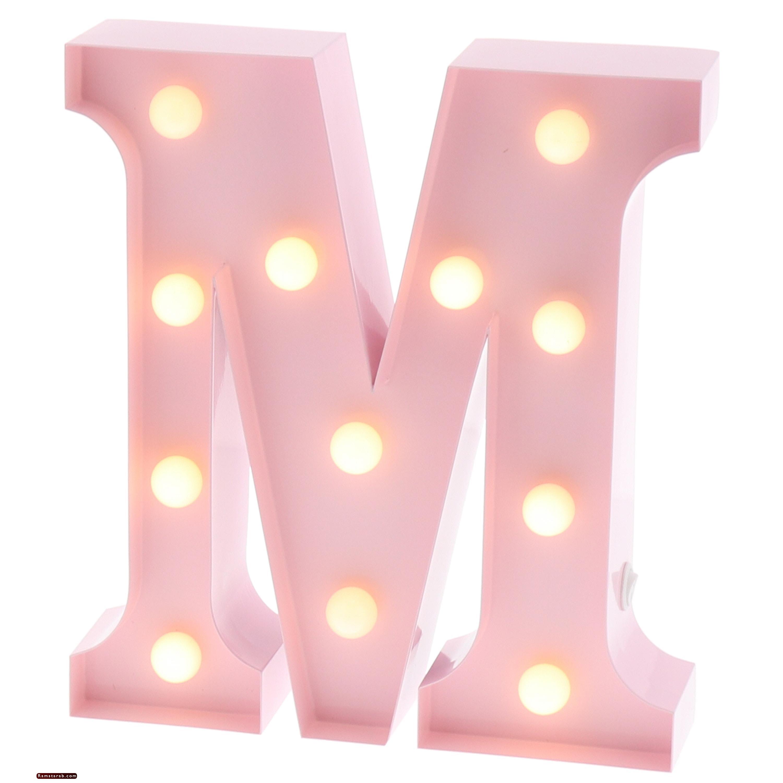 صور حرف M  30