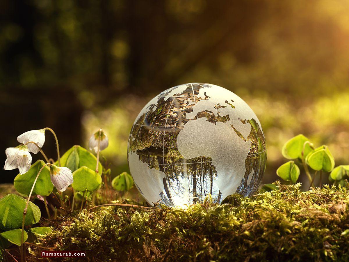 صور عن البيئة25
