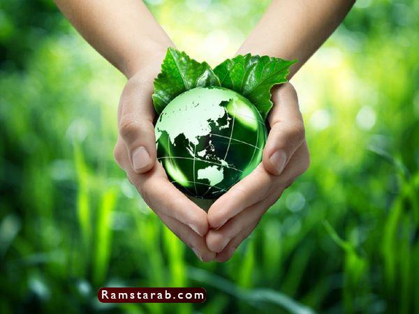 صور عن البيئة22