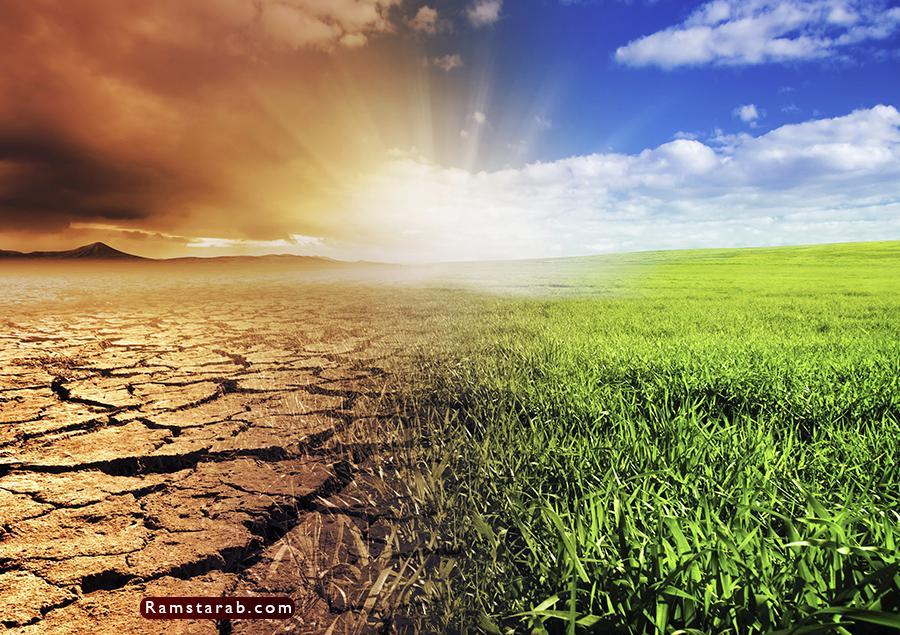 صور عن البيئة24
