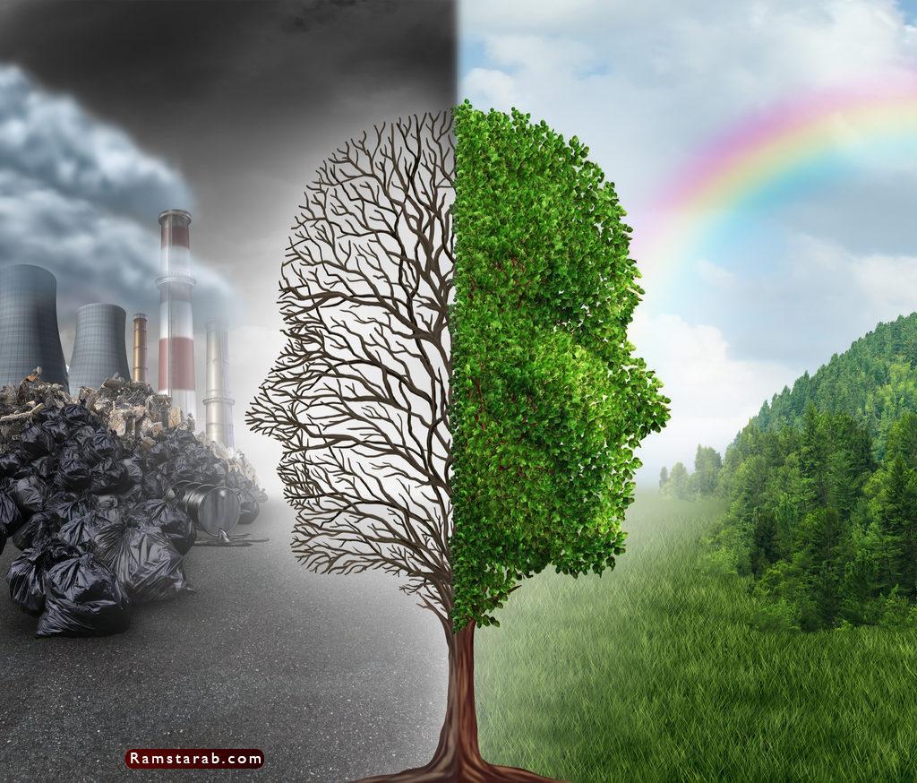 صور عن البيئة3