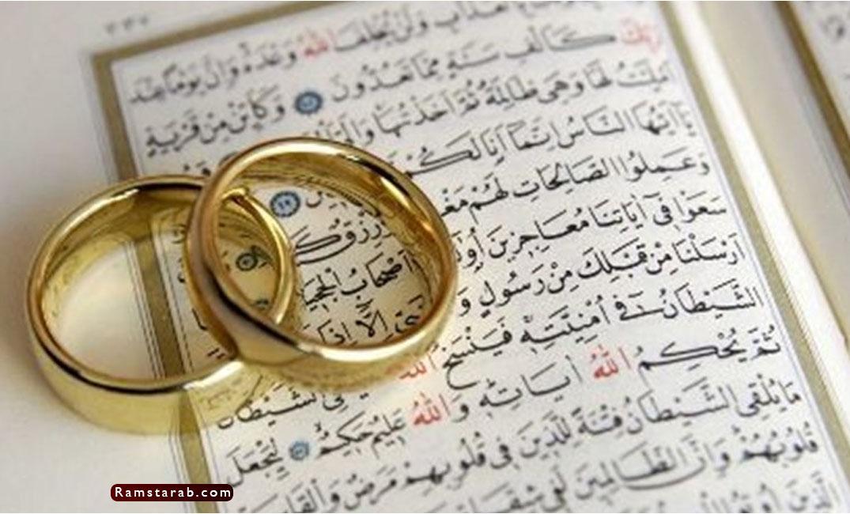 آيات قرآنية9