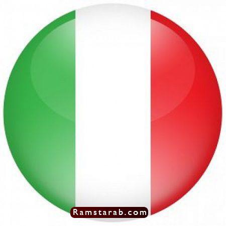 صور علم ايطاليا5