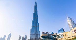 صور برج خليفة34