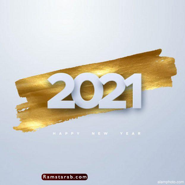 صور 2021  26