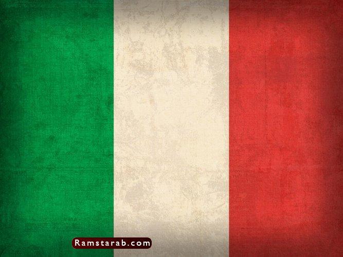 صور علم ايطاليا4