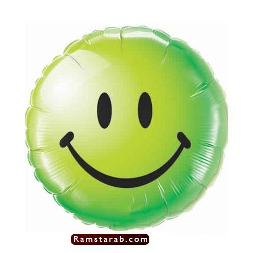 فيس مبتسم26