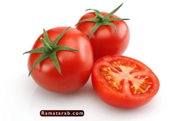 طماطم9