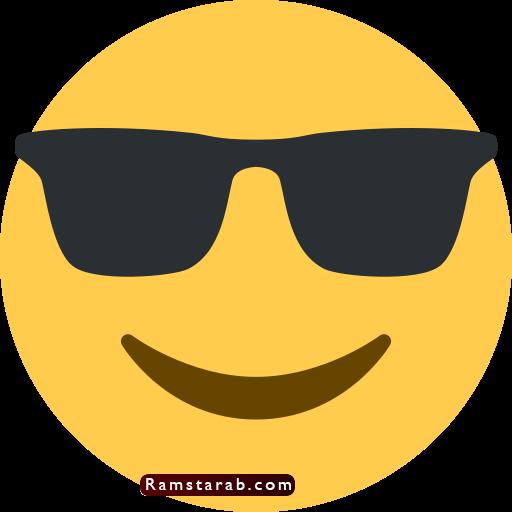 فيس مبتسم27