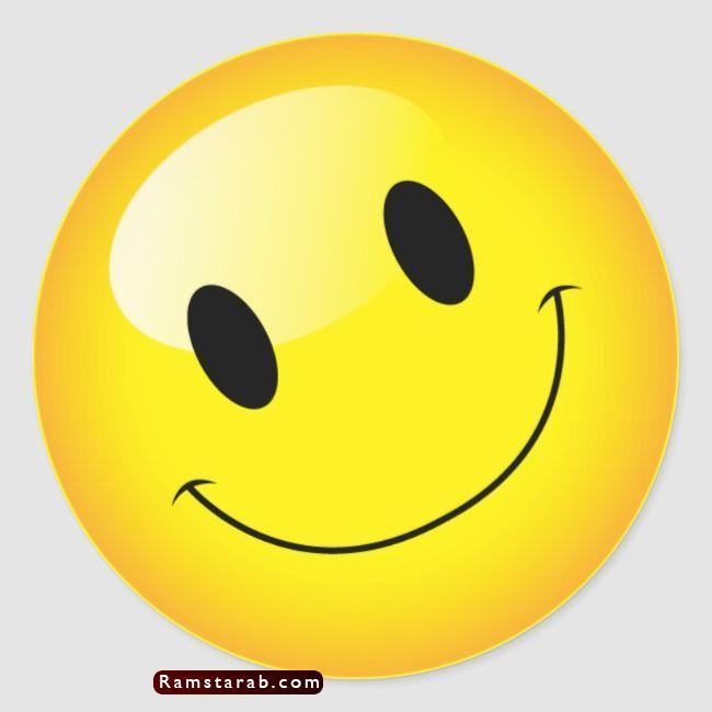فيس مبتسم21