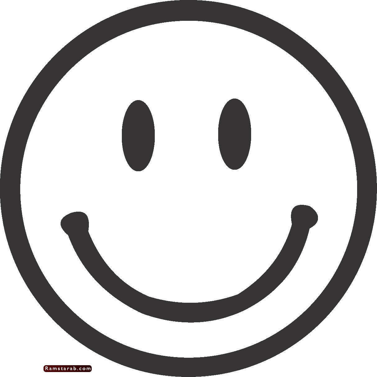 فيس مبتسم24