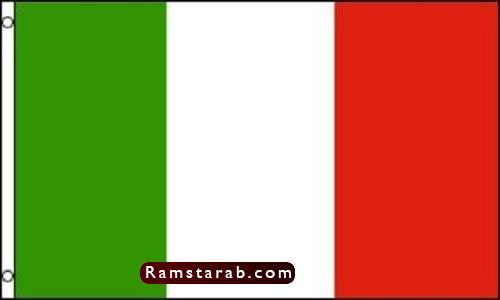 صور علم ايطاليا27