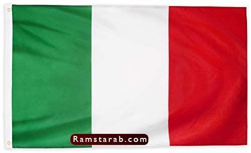 صور علم ايطاليا26