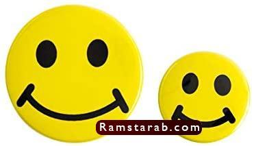 فيس مبتسم23