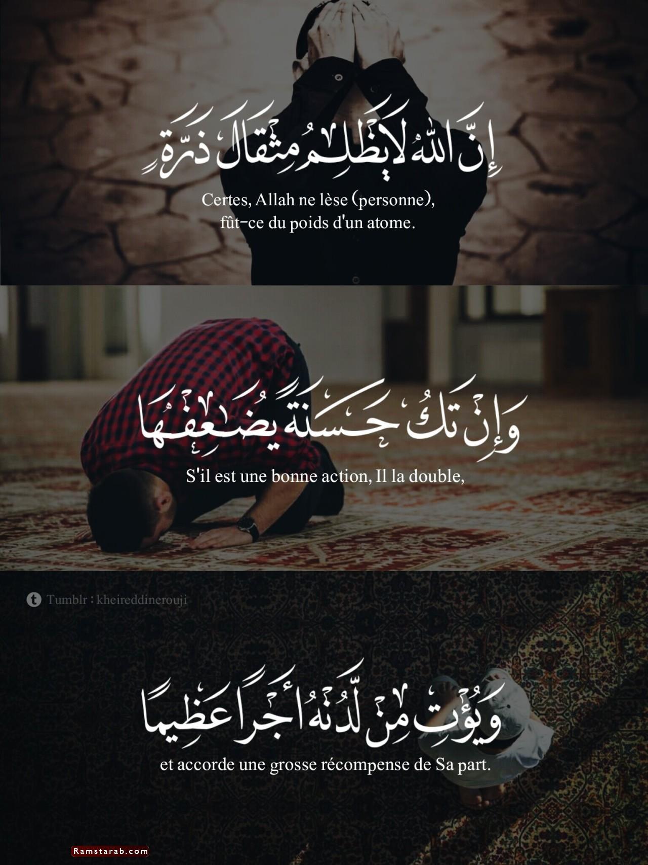 آيات قرآنية16