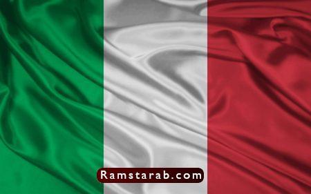 صور علم ايطاليا29