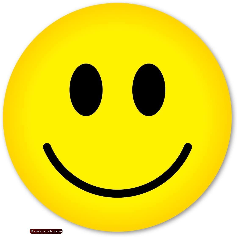 فيس مبتسم22