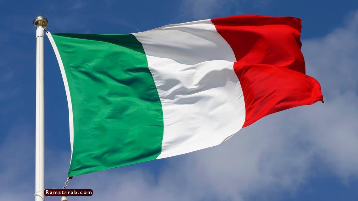 صور علم ايطاليا28