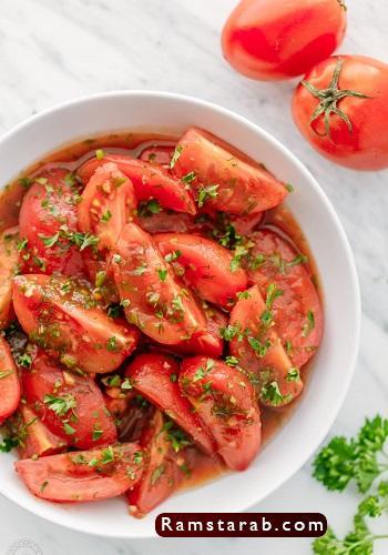 طماطم6