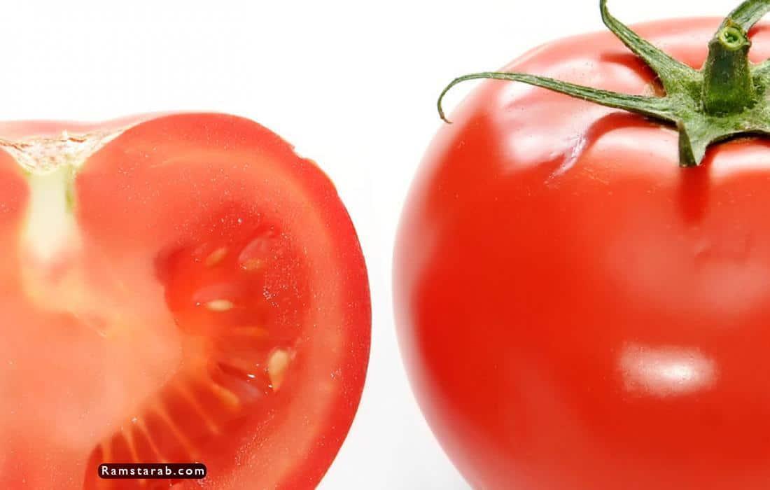 طماطم7