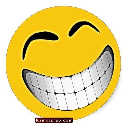 فيس مبتسم25