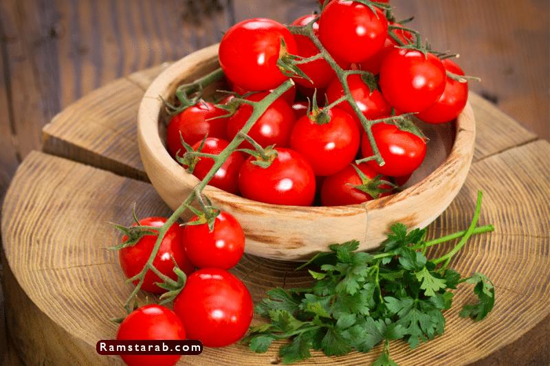 طماطم18