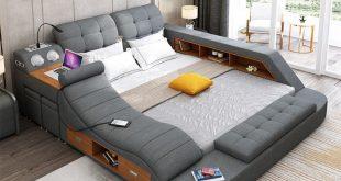 سرير5