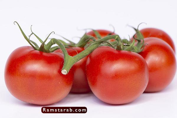 طماطم15