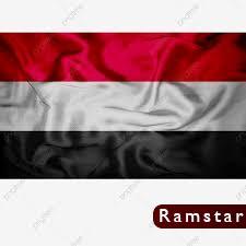 علم اليمن7