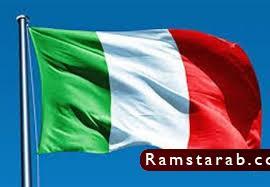 صور علم ايطاليا23